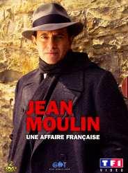 Roger Denesha | Jean Moulin